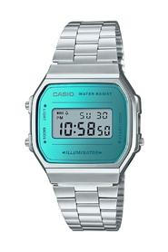 watch - A168WEM-2EF