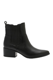 Pecass ankle boots