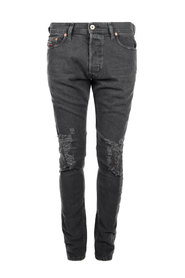 Tepphar' jeans