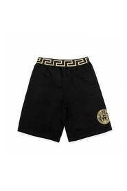 1000346-1A00229 Shorts
