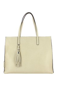 Delizia Marmo shoulder bag