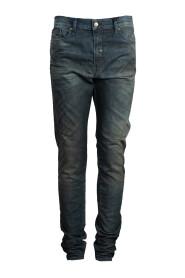 Jeansy D-Reeft JoggJeans