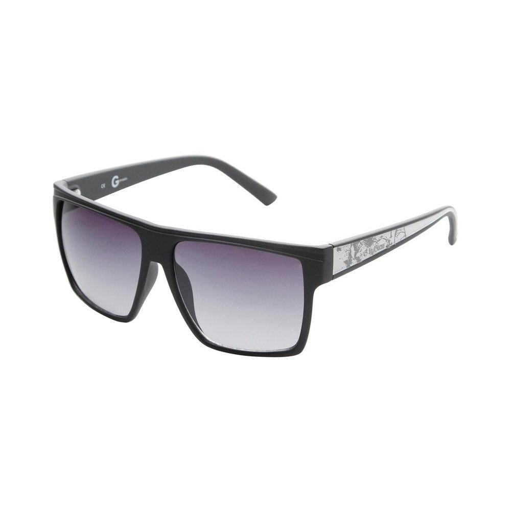 Sunglasses - GG2053