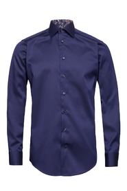 Signature Twill Contemporary Shirt