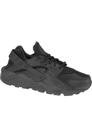 Nike Air Huarache Run 634835-012