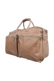 The Bag Big