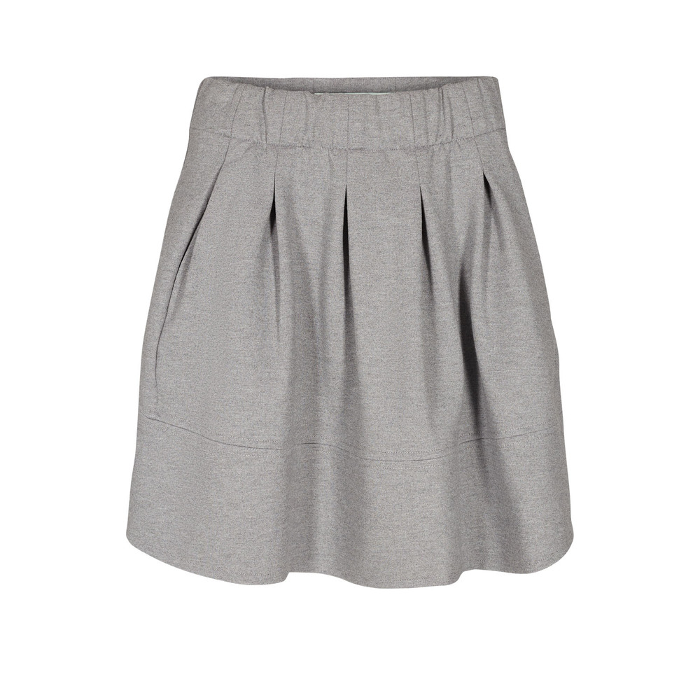 kia-jersey short skirt