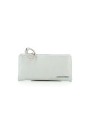 Square Key Case