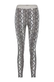 Pantalon W20N800