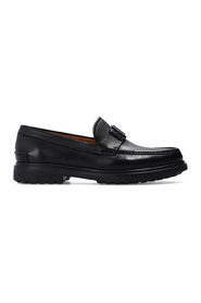 Plano loafers