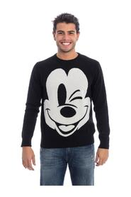 DISNEY® SPECIAL EDITION MICKEY MOUSE SWEATER
