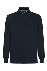 REGULAR POLO