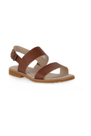 CHICAGO 2 BAND Sandals