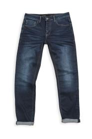 Jones K2292 Jeans