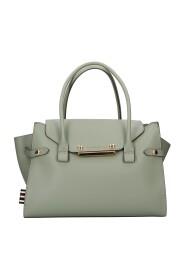 B246EU handbag