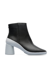Ankle Boots Upright