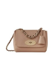 Top Håndtag 'Lily' Bag