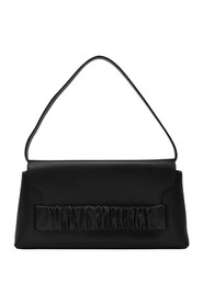 Chouchou Baguette Bag  Smooth Leather