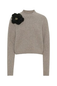 Tracy BY NBS Jumper