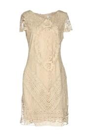 Romantica Dress