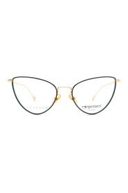 CECILE C.4-B Glasses
