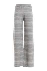 Trousers 751515 00025