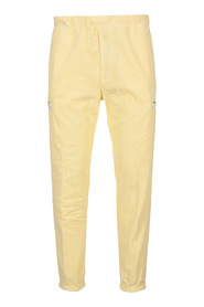 Trousers 731532211