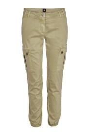 Cana pants 7/8