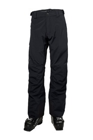 Helly Hansen Legendary Insulated M Bukse