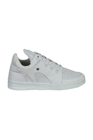 Sneakers - CMS71