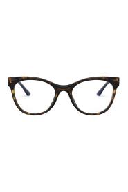 Glasses 05WV 2AU1O1