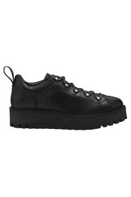 Boulder Mountain Shoes