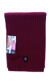 REFRIGIWEAR B11600 Scarf Men BORDEAUX