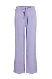 ELLA trousers