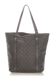 Supreme Tote Bag