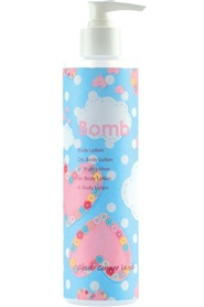 Cloud Cuckoo Land Body Lotion