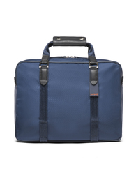 Swims Attaché