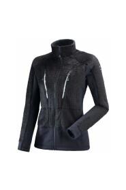 Trilogy X Jacket