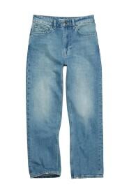 Straight Up Slim Jeans