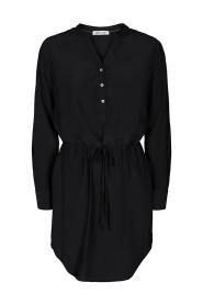 COCO 96120 dress