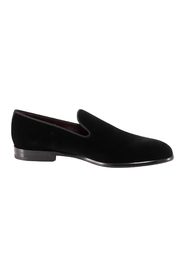 Loafers A50396A6808