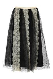 Skirt VR3RA01H5P1