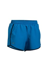 Under Armour Fly By Short 3'' 1297125-437