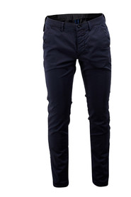 Trousers 9PF2R4971MBE097-006