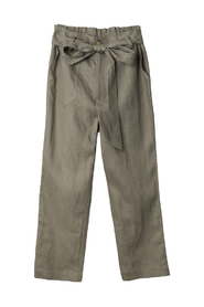 Signy Trousers