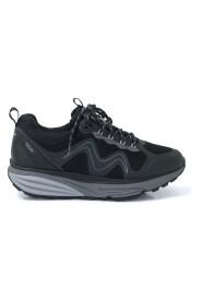 Tevo Bn 869 Sneakers