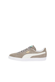 Suede Classic Eco sneakers