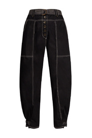 Charline trousers