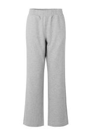Osaka Sweat Pants