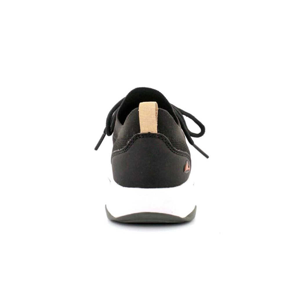 White Joggesko Martine 50720 1 | Viking | Sneakers | Miinto.no